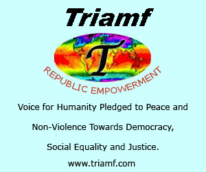 Triamf Inc