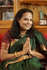 Padmini Arhant - Representative Divine Mission, Author & Presenter Padminiarhant.com
