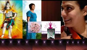 Adi Tafuna'i - Founder, Women in Business Development Inc. Samoa. South Pacific Island. Recipient Vishwa Kalyaan Award - 2015.