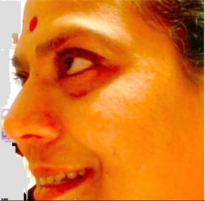 Padmini Arhant Image