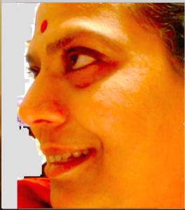Padmini Arhant